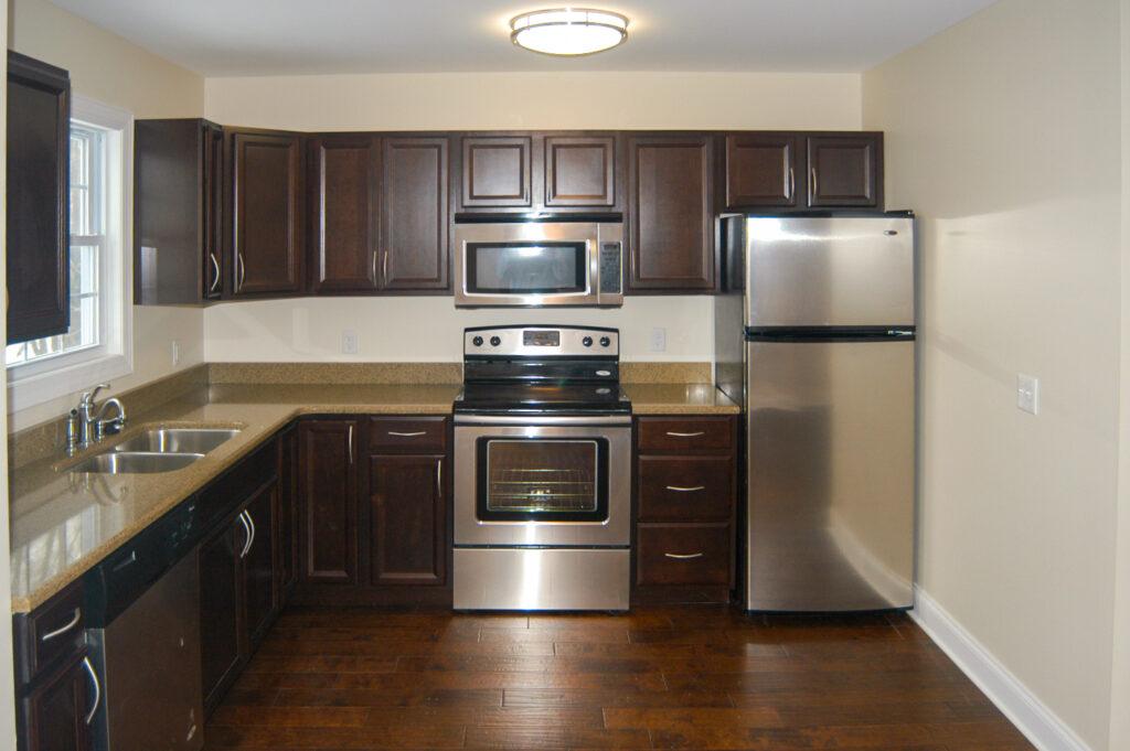 Kitchen-Garage-TH (1)