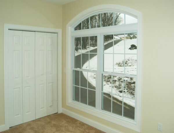 Master-Window